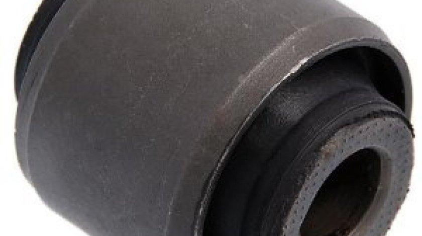 Bucsa brat punte spate spre fata Hyundai ix35 4x4 (poz.55254) HYUNDAY OE 55253-2S100