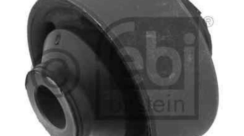 Bucsa brat SMART FORFOUR (454) FEBI BILSTEIN 34201