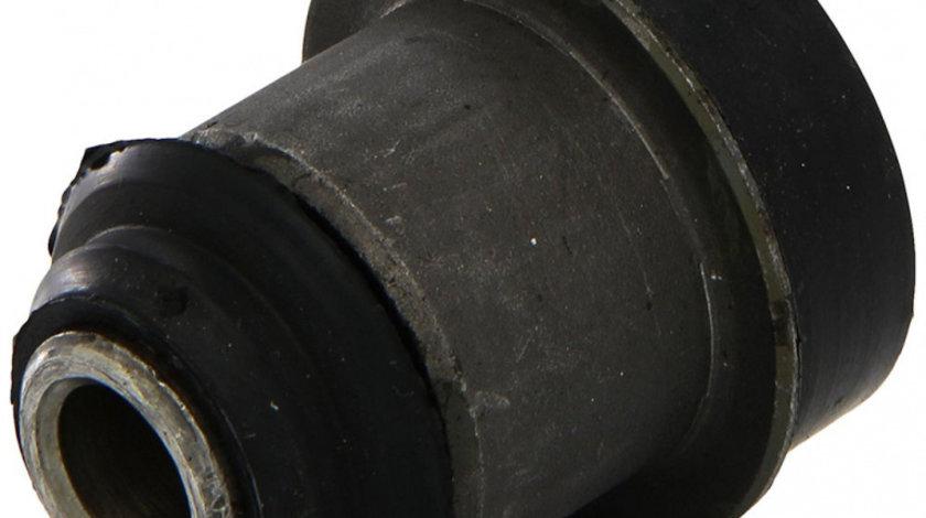 Bucsa brat suspensie roata Teknorot NI-BS020 5454190J02; 545419OJO2 Kft Auto