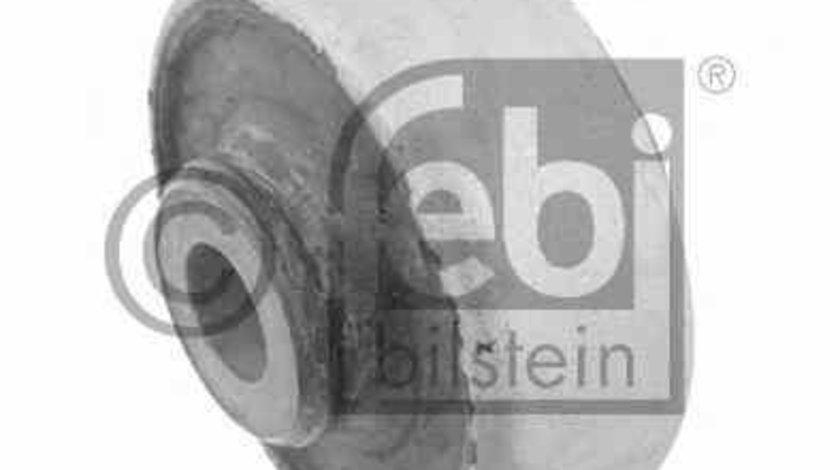 Bucsa brat VW GOLF IV 1J1 FEBI BILSTEIN 26535