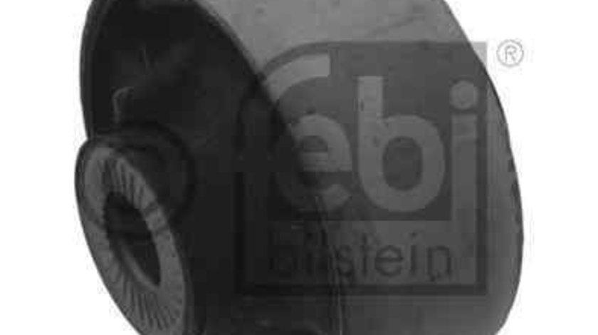 Bucsa brat VW GOLF VII (5G1, BE1) FEBI BILSTEIN 38403