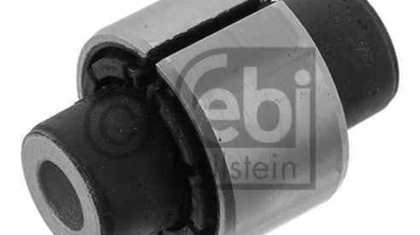 Bucsa brat VW GOLF VII combi BA5 FEBI BILSTEIN 45859