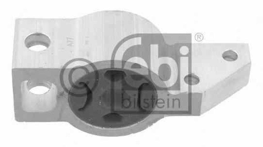 Bucsa brat VW TOURAN 1T3 FEBI BILSTEIN 27069