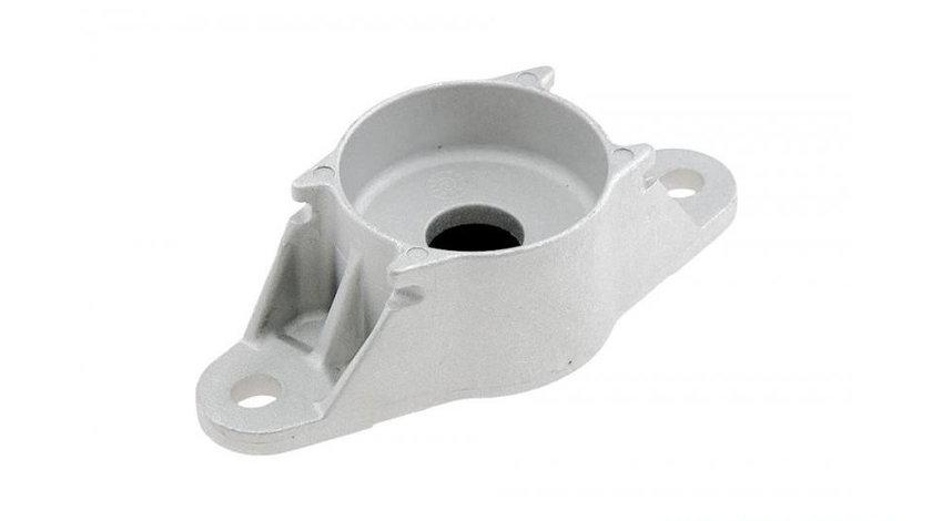 Bucsa cap telescop / bucsa cap amortizor Mazda CX-5 (2011->)[KE,GH] #1 KD45-28-910E