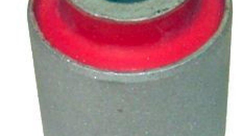 Bucsa fuzeta punte spate spre fata Nissan Murano NISSAN OE 55152CA000
