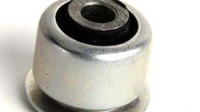 Bucsa inferioara fuzeta punte fata Peugeot 407 SASIC 360154Z