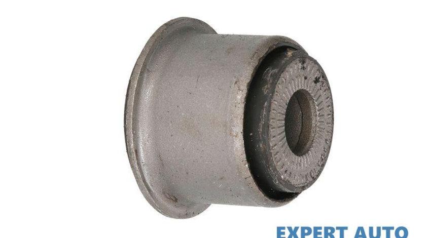 Bucsa jug motor spre spate Opel Astra G (1999-2009)[T98,F70] 013107328