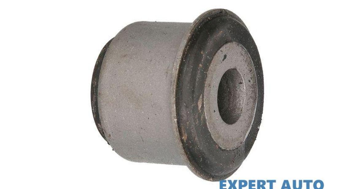 Bucsa jug motor spre spate Opel Astra H (2004-2009)[A04] 013107328