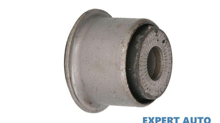 Bucsa jug motor spre spate Opel Zafira B (2005->)[A05] 013107328