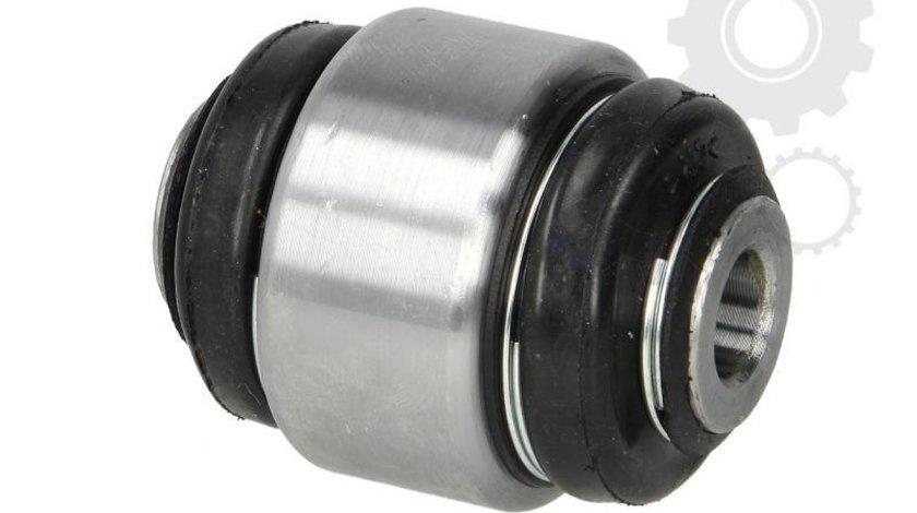 Bucsa superioara tip rulment fuzeta punte spate BME seria 3 E46 (poz.2) RUVILLE 33326775551