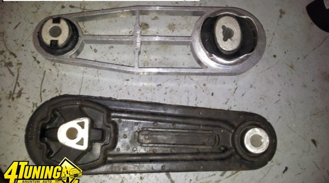 Bucsi Punte spate Renault Laguna 2,Megane 2,Scenic 2