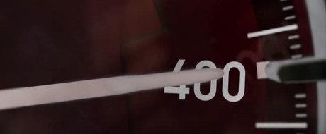 Bugatti a numarat secundele de care are nevoie noua sa masina de 1.500 CP pentru a atinge 400 km/h. AICI este raspunsul