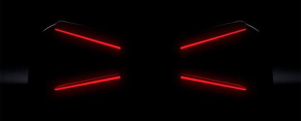 Bugatti anunta lansarea unei noi masini, la doar cateva ore dupa ce Tuatara a umilit Chiron