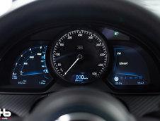 Bugatti Chiron Sport de vanzare