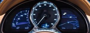 Bugatti recunoaste ca noul Chiron nu prinde 500 km/h, insa afirma ca nu masina este de vina pentru acest lucru
