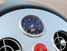 Bugatti Veyron Grand Sport - Roadster