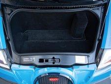 Bugatti Veyron Vitesse de vanzare