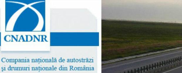 Bugetul autostrazii Targu Mures - Iasi, micsorat de CNADNR