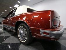 Buick Riviera de vanzare