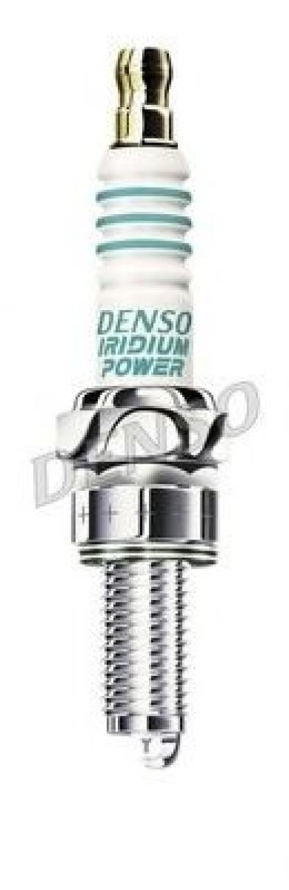 Bujie ALFA ROMEO 147 (937) (2000 - 2010) DENSO IU22 produs NOU