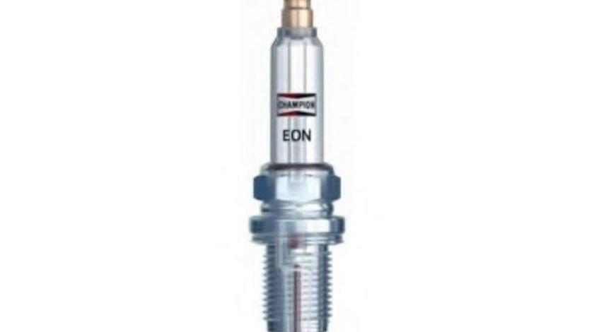 Bujie FIAT STRADA II (138A) (1982 - 1988) CHAMPION EON5/287 produs NOU