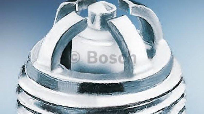 Bujie FORD MONDEO II (BAP) (1996 - 2000) BOSCH 0 242 232 514 produs NOU