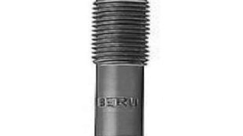 Bujie Ford Ranger (1999-2006) [ER,EQ,R_] #3 0250202089
