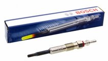 Bujie Incandescenta Bosch Bmw Seria 7 E65 2001-200...