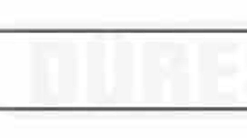 Bujie incandescenta CITROËN JUMPER caroserie (230L) ISKRA 11721732