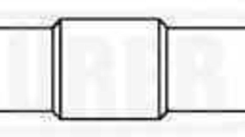 Bujie incandescenta KIA CEE'D hatchback ED BERU GN0350100226422
