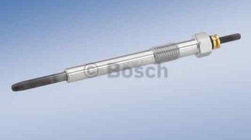 Bujie incandescenta KIA CEE'D hatchback ED BOSCH 0 250 212 011