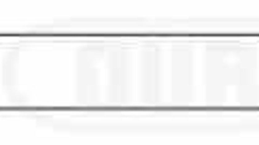 Bujie incandescenta KIA CEE'D hatchback ED ISKRA 11721442