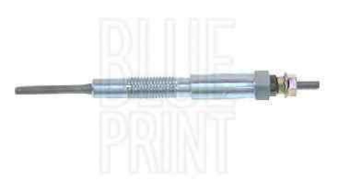 Bujie incandescenta MAZDA 3 BK BLUE PRINT ADM51806