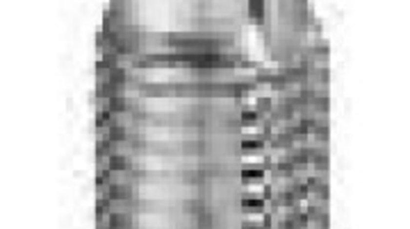 Bujie incandescenta MAZDA 3 Limuzina (BK) (1999 - 2009) BERU GN064 piesa NOUA