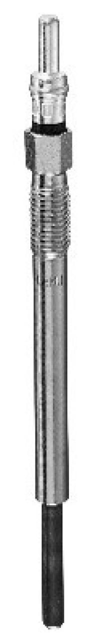 Bujie incandescenta MAZDA 3 sedan BL Producator BERU GN056