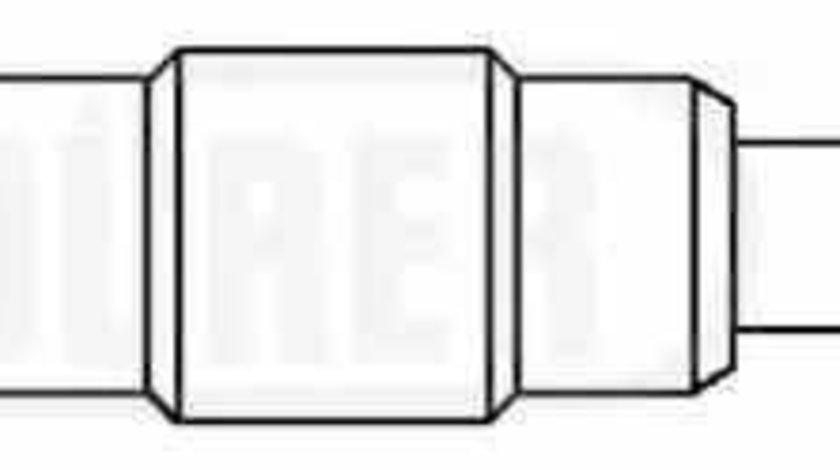 Bujie incandescenta MERCEDES-BENZ COUPE (C123) Producator BERU GN9090100226186