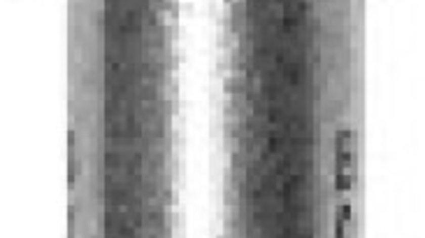 Bujie incandescenta NISSAN MICRA II K11 Producator BERU GN016