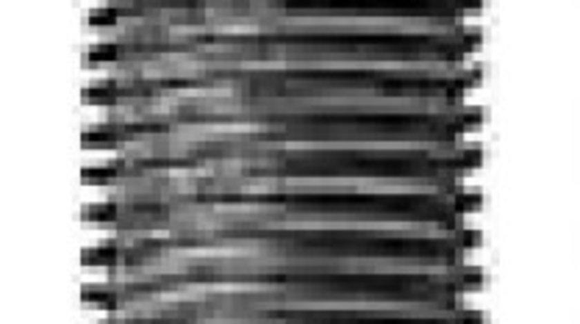 Bujie incandescenta NISSAN PATHFINDER II (R50) (1995 - 2004) BERU GV673 - produs NOU