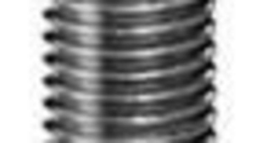 Bujie incandescenta NISSAN PICK UP III (D22) (1997 - 2016) BERU GN994 piesa NOUA