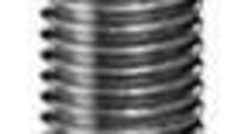 Bujie incandescenta NISSAN TERRANO II (R20) (1992 - 2007) BERU GN994 piesa NOUA