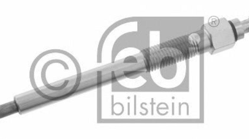 Bujie incandescenta OPEL ASTRA G Hatchback (F48, F08) (1998 - 2009) FEBI BILSTEIN 29276 produs NOU
