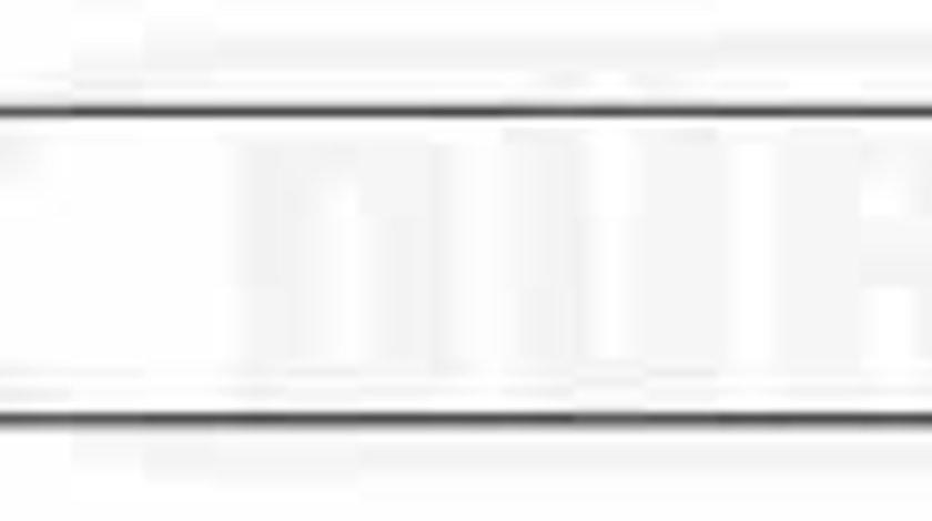 Bujie incandescenta OPEL ASTRA G limuzina (F69_) ISKRA 11721090
