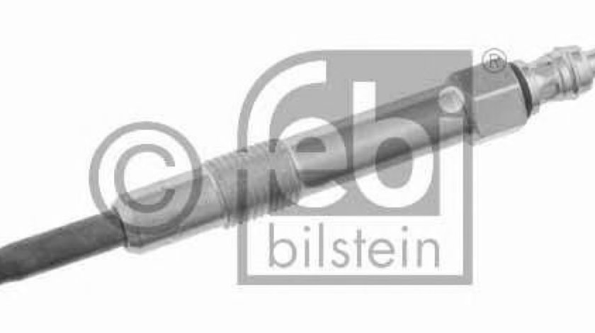 Bujie incandescenta OPEL ASTRA H (L48) (2004 - 2016) FEBI BILSTEIN 15959 produs NOU