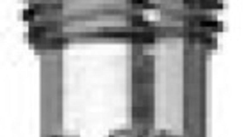 Bujie incandescenta OPEL OMEGA B 25 26 27 Producator BERU GN024