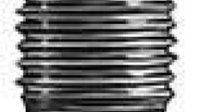 Bujie incandescenta RENAULT CLIO I (B/C57, 5/357) (1990 - 1998) BERU GV852 produs NOU