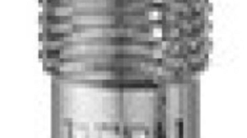 Bujie incandescenta RENAULT SCÉNIC III JZ0/1 Producator BERU GE111