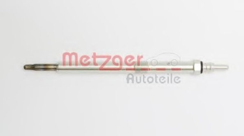 Bujie incandescenta RENAULT TRAFIC II bus (JL) (2001 - 2014) METZGER H1 977 piesa NOUA