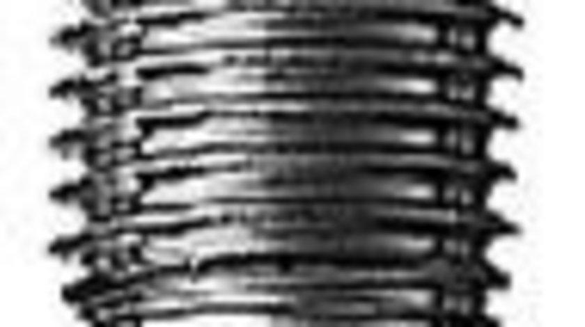 Bujie incandescenta SKODA FABIA I Combi (6Y5) (2000 - 2007) BERU GN857 - produs NOU
