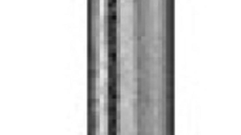 Bujie incandescenta VOLVO V70 III BW Producator BERU GN056