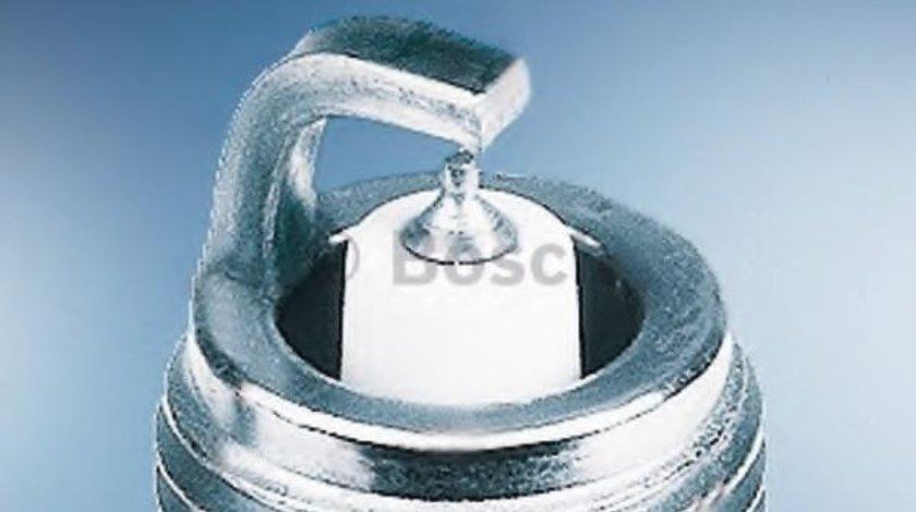 Bujie MERCEDES C-CLASS T-Model (S203) (2001 - 2007) BOSCH 0 242 145 510 produs NOU